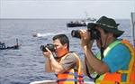 Giữ gìn nền văn hóa báo chí Việt Nam
