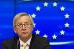 EC công bố kế hoạch đầu tư 'khủng' 21 tỉ euro