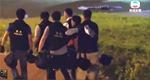 Hong Kong bắt 7 cảnh sát đánh người trong 'góc tối'