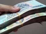 Thu tiền nước, tham ô gần 2,5 tỷ đồng