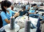 ASEAN chú trọng doanh nghiệp vừa và nhỏ