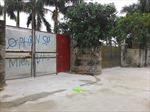 Kiểm điểm trách nhiệm xung quanh vụ buôn lậu lớn ở Móng Cái