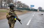 Tại sao Ukraine cần một thỏa thuận hòa bình với Nga?