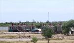 Quảng Trị: Nhiều dự án titan xâm phạm môi trường