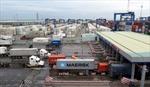 Cải thiện dịch vụ logistics để tăng cạnh tranh