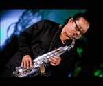 Thưởng thức miễn phí đêm nhạc Jazz của Trần Mạnh Tuấn
