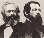 Cống hiến vĩ đại của Ph.Ăngghen với phong trào cộng sản quốc tế