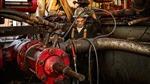 Hợp tác Nga-Trung đe dọa ngành xuất khẩu khí đốt của Mỹ