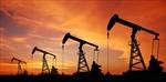 Giá dầu thô có thể xuống còn 60 USD/thùng