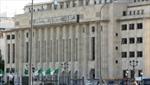 Quốc hội lâm thời Burkina Faso có chủ tịch mới