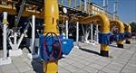 Khủng hoảng năng lượng nổ ra ở Ukraine