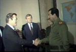 Tổng thống Reagan: Chiến thắng bằng mọi giá