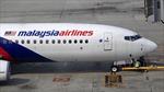 Malaysia Airlines lỗ 7 quý liên tiếp