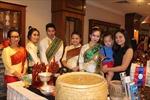 ASEAN Gala Night  2014: Thấm đậm tình đoàn kết các nước ASEAN