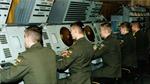 Nga hoàn tất hệ thống chống tấn công tên lửa trên toàn lãnh thổ