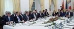 Lợi ích của thỏa thuận hạt nhân với Iran