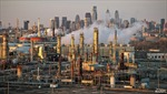 Giá dầu rẻ - Người thắng, kẻ thua - Kỳ 1