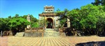 Tuần lễ vàng Du lịch tại Di sản Huế