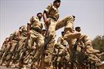 Iraq phát hiện hàng chục nghìn 'quân nhân ma'