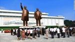 Triều Tiên mở trang web du lịch mới