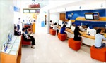 Khuyến khích khách hàng thanh toán qua tài khoản