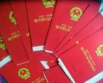 Hà Nội kết luận vụ 'mất tiền mới có sổ đỏ'