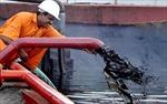 Giá dầu rẻ - Người thắng, kẻ thua - Kỳ 2