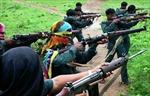 13 cảnh sát Ấn Độ thiệt mạng do bị phục kích