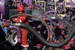 Giá dầu tăng trở lại từ 'đáy' của 5 năm