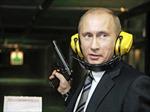 Global Research: Ông Putin sẽ thắng trong Chiến tranh Lạnh mới
