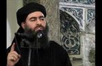 Lebanon bắt giữ vợ trùm khủng bố IS
