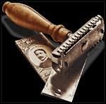 Người phát minh ra những lưỡi dao cạo nhỏ