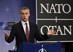 Hội nghị ngoại trưởng NATO ra nhiều quyết định quan trọng