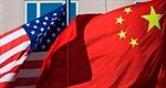 Trung-Mỹ nối lại đàm phán an ninh mạng