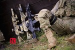 Diện mạo mới của khẩu AK-47