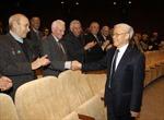 Chữ 'tình' trong chuyến thăm Nga và Belarus của Tổng bí thư Nguyễn Phú Trọng