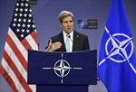 Liên minh quốc tế tuyên bố chặn đứng IS