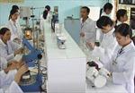 Giảng viên đại học sẽ dành 1/3 thời gian để nghiên cứu khoa học