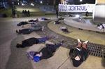 Lời cảnh tỉnh từ Ferguson