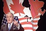 Canada: Táo bạo là nhân tố thành công trong đàm phán