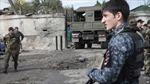 Nga: Đụng độ tại Chechnya, một số cảnh sát thiệt mạng