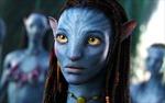 3 phần tiếp của 'Avatar' hứa hẹn những điều kỳ diệu mới