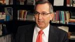 Mỹ coi ASEAN là một trọng tâm trong chính sách đối ngoại