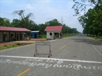 Lào, Campuchia họp bàn phân định biên giới