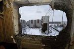 Ukraine và phe ly khai đạt thỏa thuận ngừng bắn mới