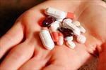 Có thể điều trị khỏi bệnh dịch hạch bằng kháng sinh thông thường