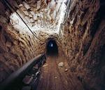 Hàn Quốc không phát hiện đường hầm của Triều Tiên gần Seoul