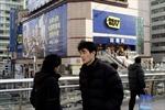 Trung Quốc không còn là miền đất hứa của Best Buy