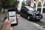 Uber - Tiện lợi cho người dân nhưng chưa thuận cho quản lý