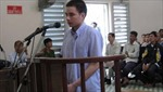 Chủ tịch nước đề nghị tạm dừng thi hành án tử hình Hồ Duy Hải